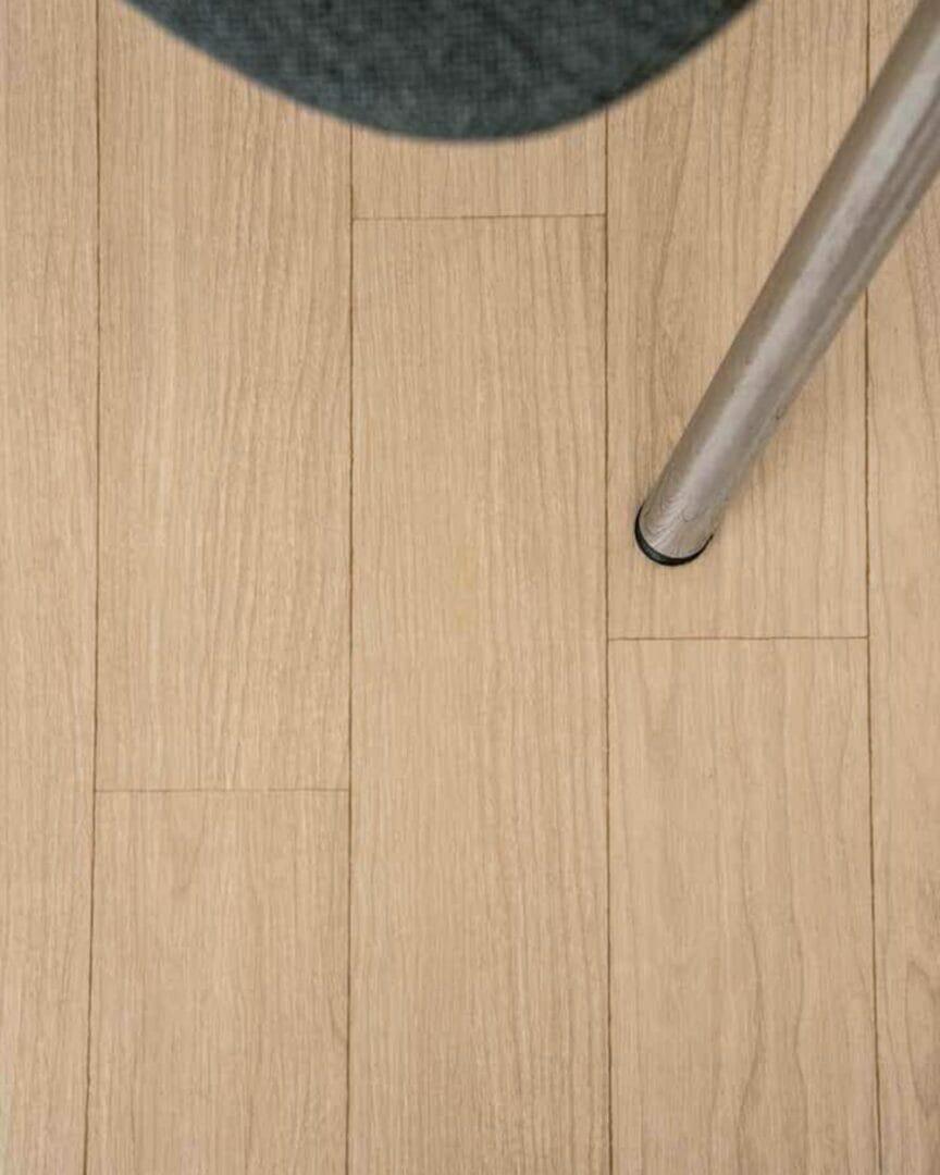 pav pvc bright - Kobel Srl- Pavimenti, rivestimenti e tessili per il tuo business