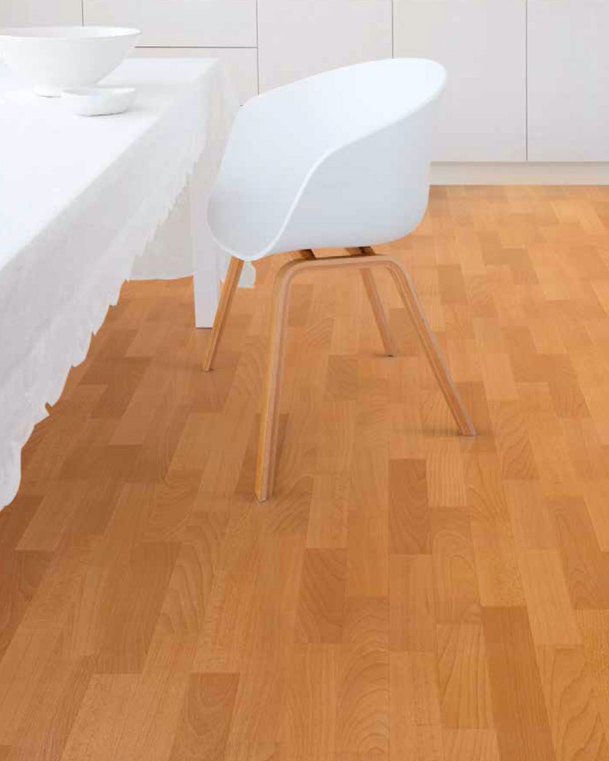 pav pvc cushion - Kobel Srl- Pavimenti, rivestimenti e tessili per il tuo business