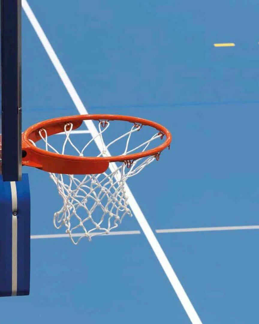 pav pvc sport - Kobel Srl- Pavimenti, rivestimenti e tessili per il tuo business