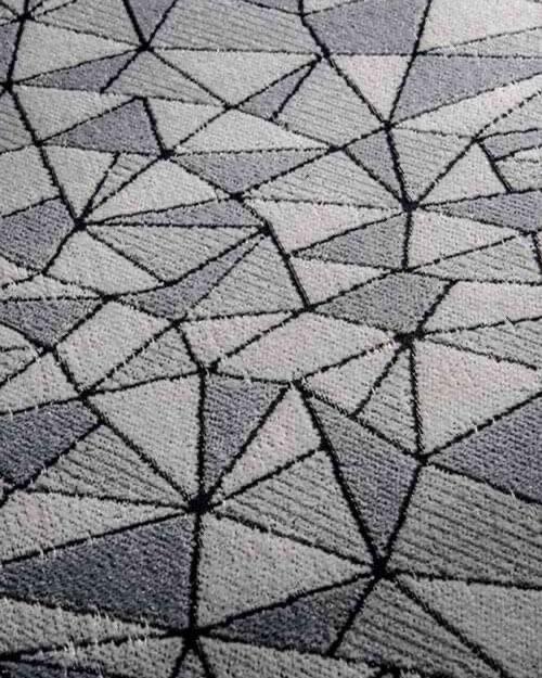 susy passatoie diamante dettagli - Kobel Srl- Pavimenti, rivestimenti e tessili per il tuo business