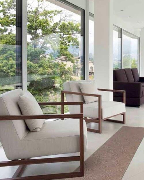 susy passatoie essence - Kobel Srl- Pavimenti, rivestimenti e tessili per il tuo business