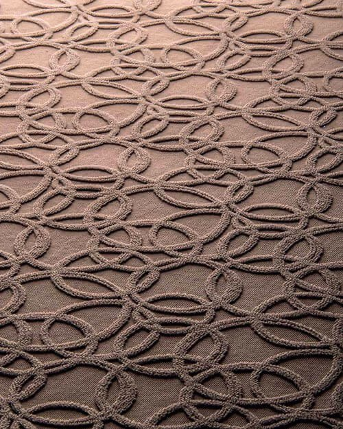 susy passatoie optical dettagli - Kobel Srl- Pavimenti, rivestimenti e tessili per il tuo business
