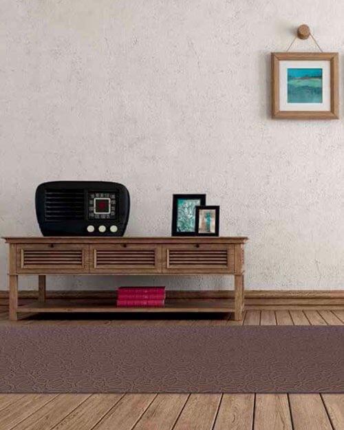 susy passatoie optical - Kobel Srl- Pavimenti, rivestimenti e tessili per il tuo business