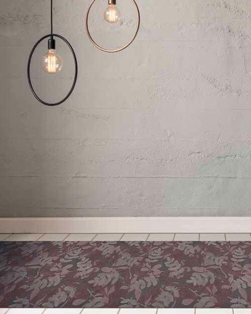 susy passatoie renoir - Kobel Srl- Pavimenti, rivestimenti e tessili per il tuo business