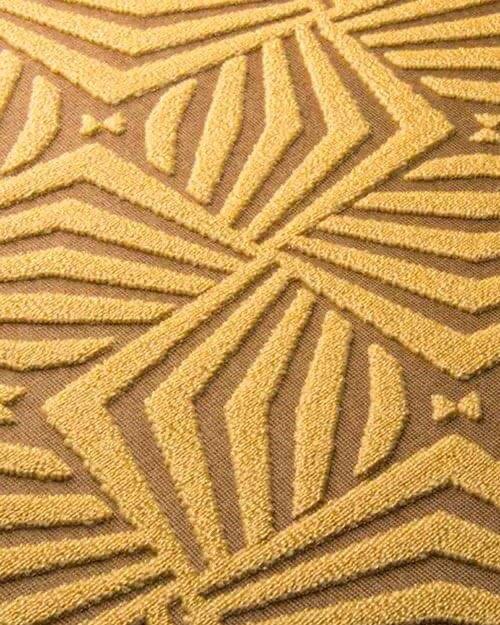 susy passatoie smashing - Kobel Srl- Pavimenti, rivestimenti e tessili per il tuo business