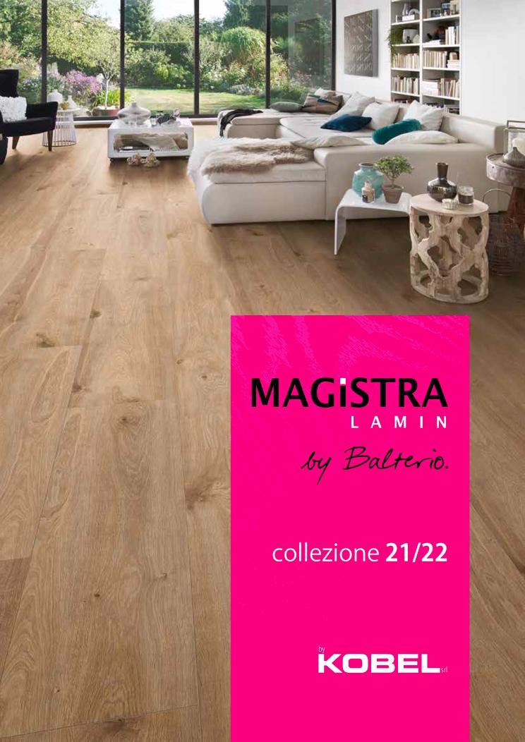 luxury pavimenti laminati - Kobel Srl- Pavimenti, rivestimenti e tessili per il tuo business